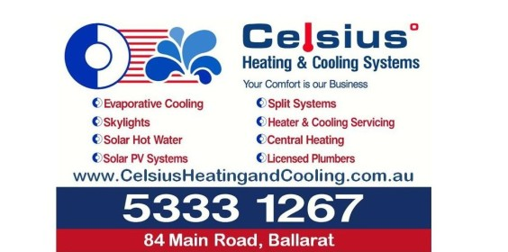 Celsius heating cooling ballarat celsius heating cooling celsiusbanner reheart Images
