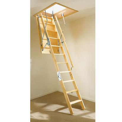stairladder